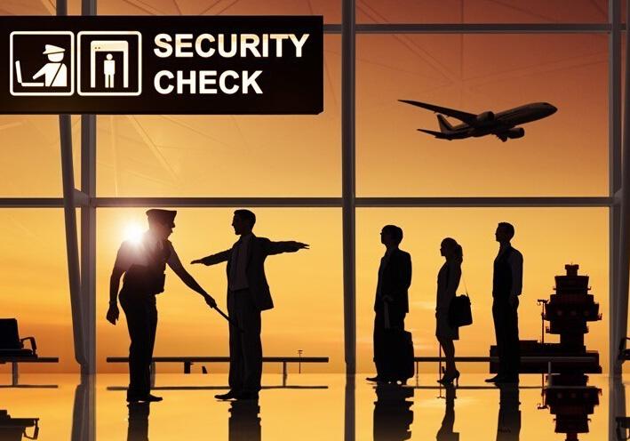 安检行业竞价托管